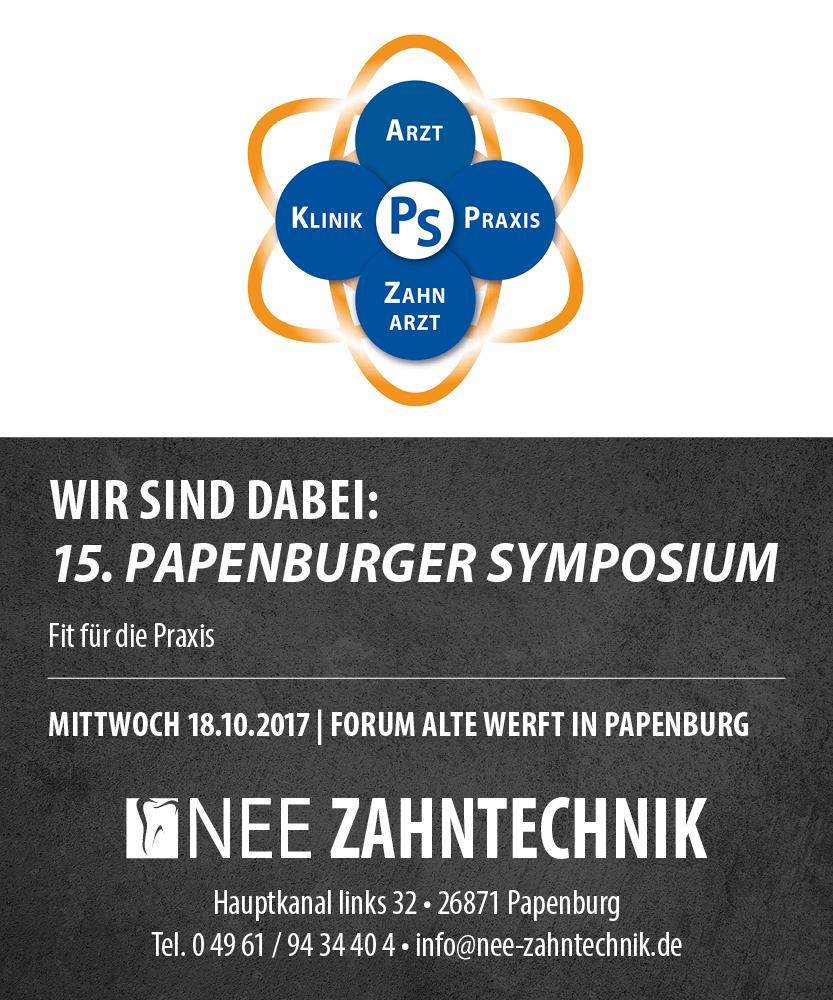 NeeHP_Symposium_230617
